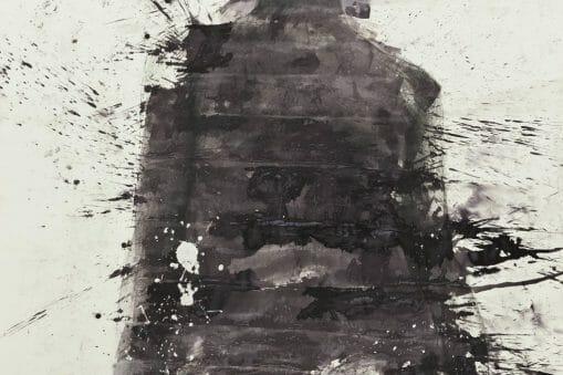 Philippe Pasqua : Peintre 2