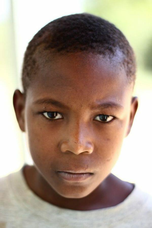 Haïti : chroniques d'un séjour 11