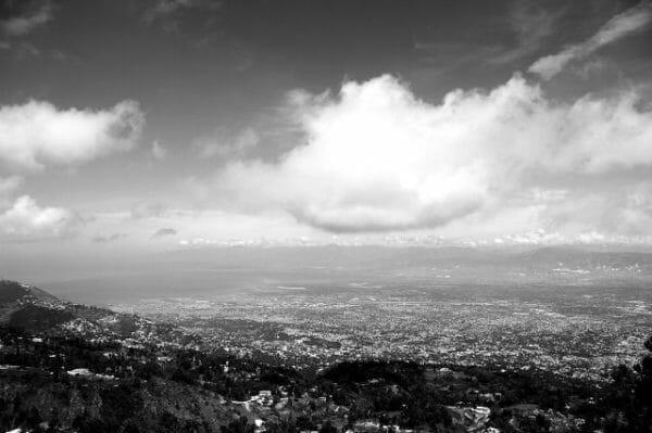 Haïti : chroniques d'un séjour 16