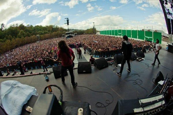 20120826_stuck-in-the-sound_rock-en-seine_05