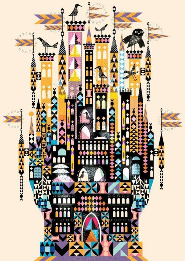castle_1000
