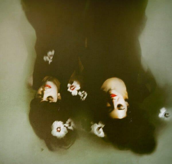 Jumelles - Victoria Audouard