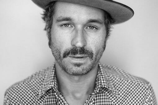 Josh Wool, roi du portrait 5