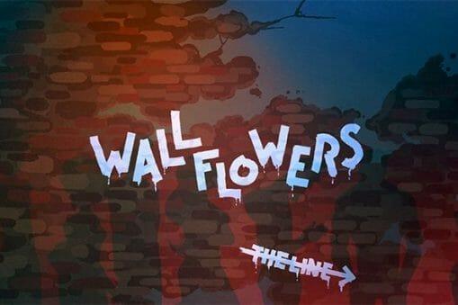 Wallflowers, ou la misère relationnelle en soirée 8