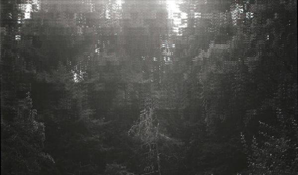Screen shot 2013-06-22 at 10.09.37 PM_850
