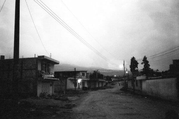 Guate