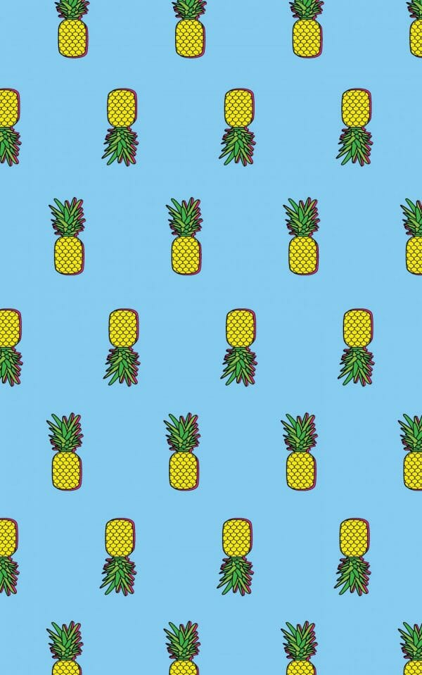 Pineapples_Ben-Biondo-01_o