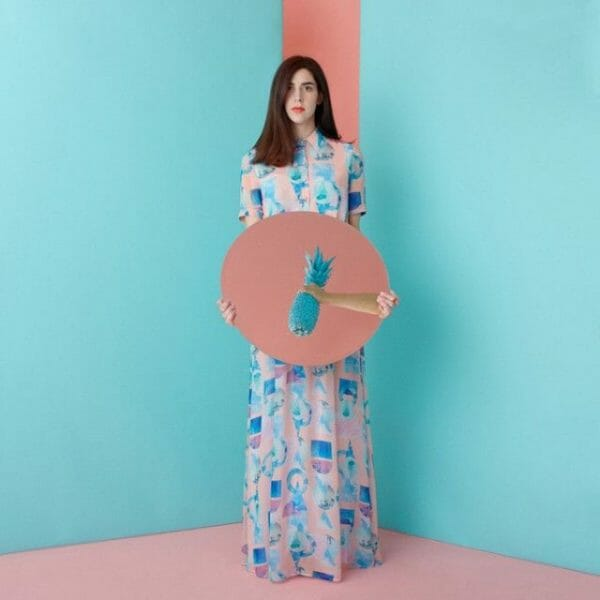 planet-palmer-ss14-campaign-818580