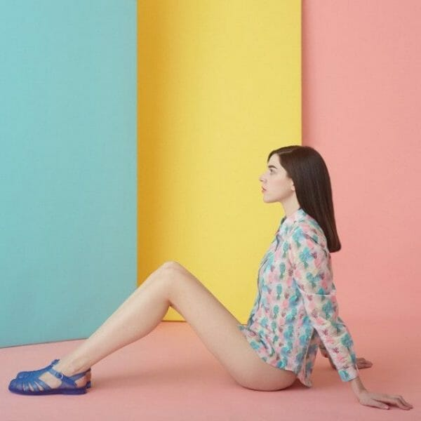 planet-palmer-ss14-campaign-987164