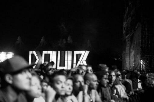 DOUR Festival : Interview avec les programmateurs 11