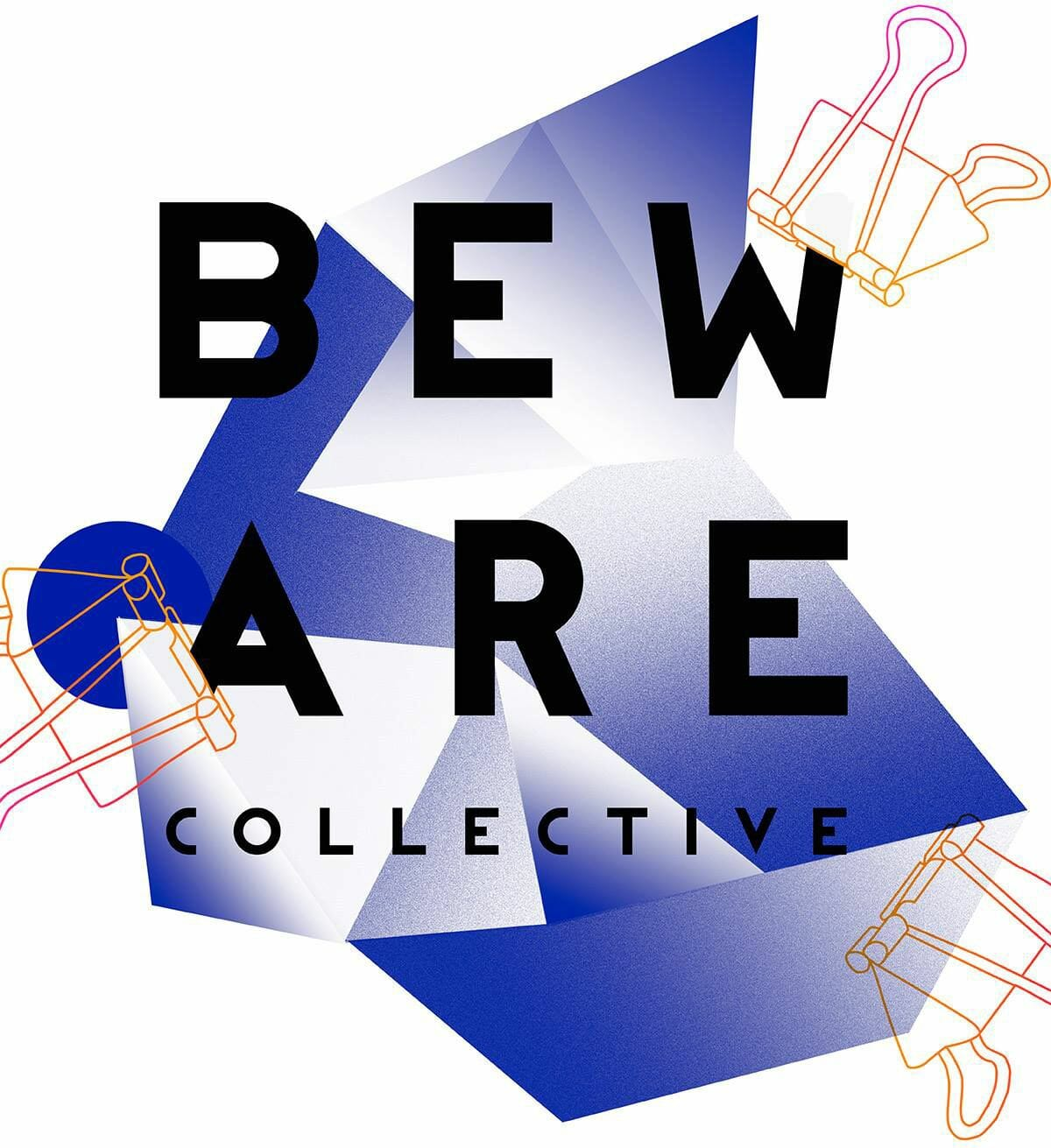 Beware Collective investit le Batofar le mardi 15 juillet 2014 ! 1