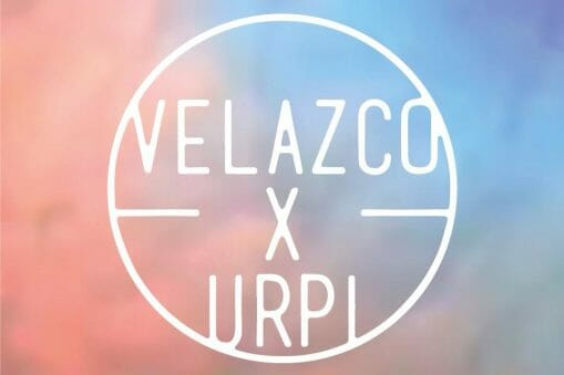 Retour sur la Sauterie #1 de Velazco x Urpi 11