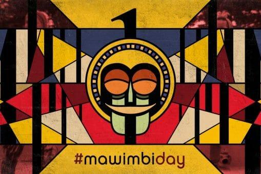 Focus : Le collectif Mawimbi a un an et il ne compte pas s'arrêter là 4