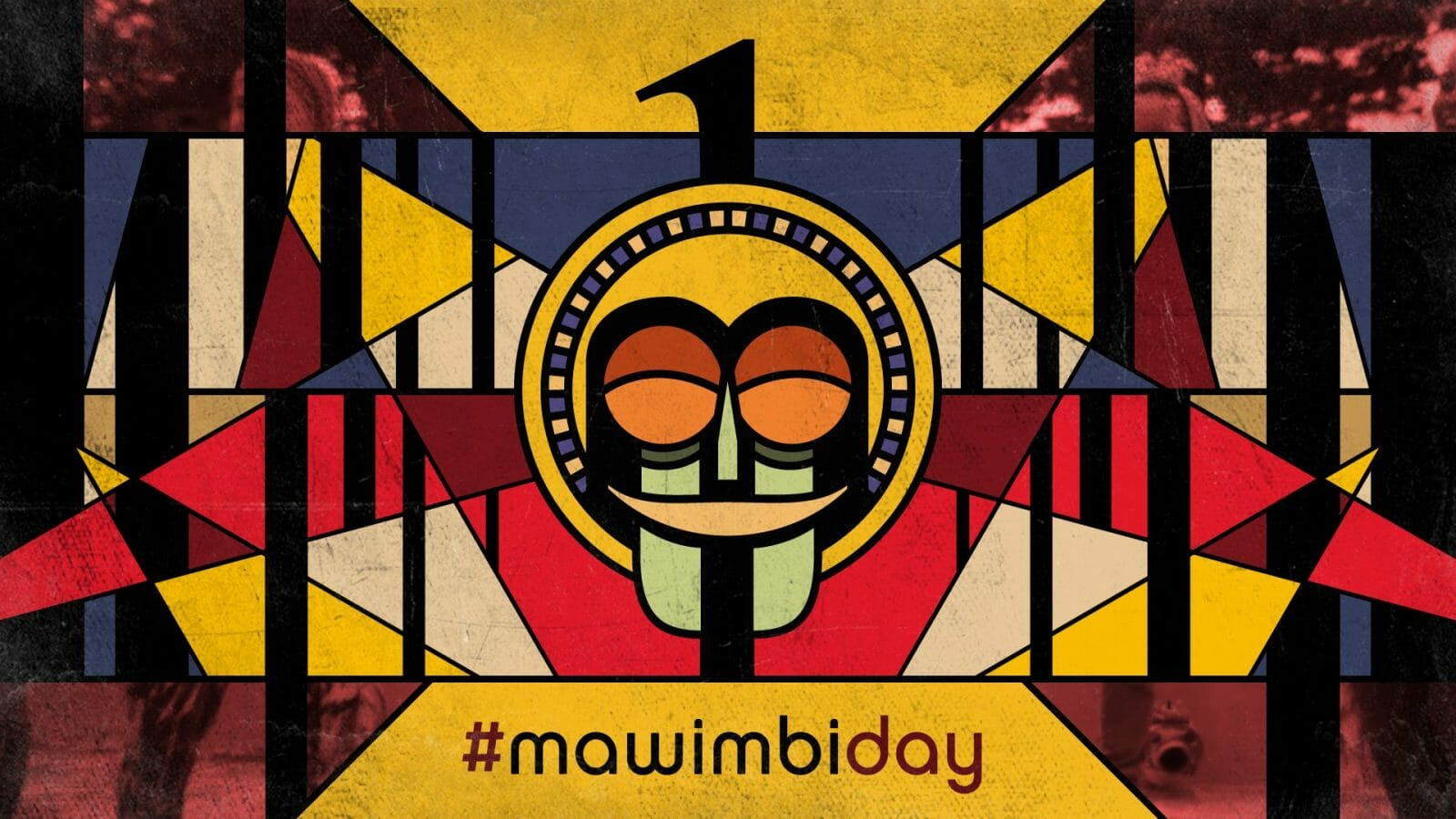 Focus : Le collectif Mawimbi a un an et il ne compte pas s'arrêter là 1