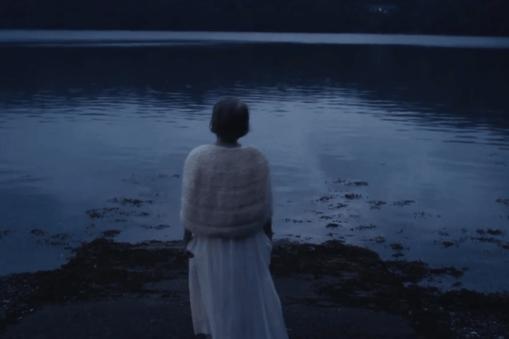 """Caribou présente son nouveau clip """"Our Love"""" 12"""