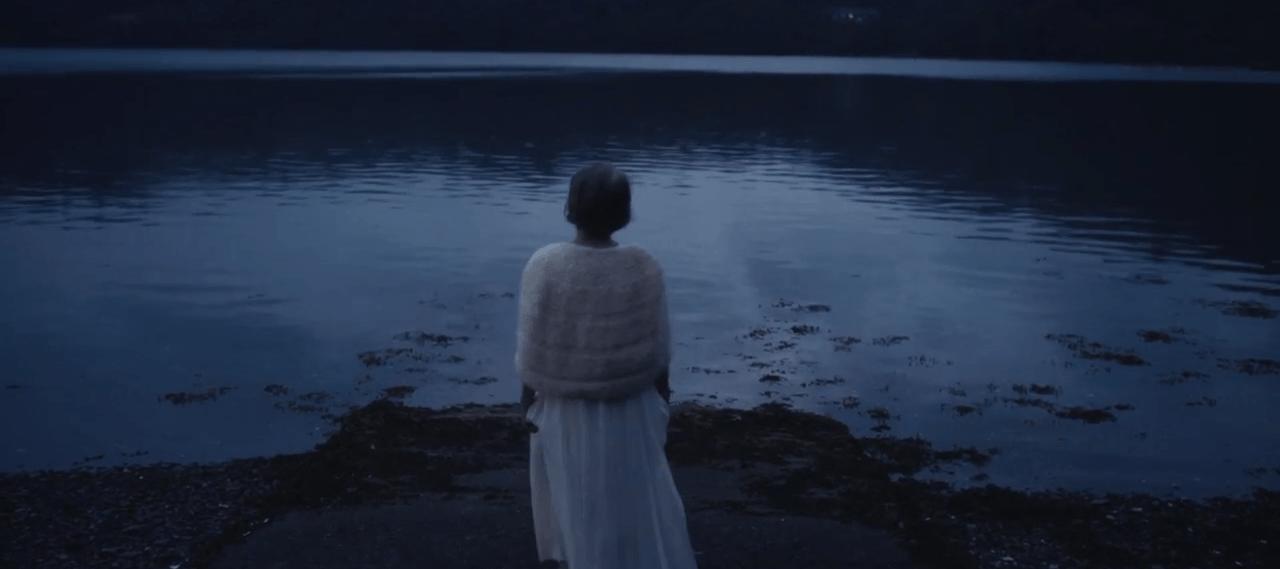 """Caribou présente son nouveau clip """"Our Love"""" 1"""