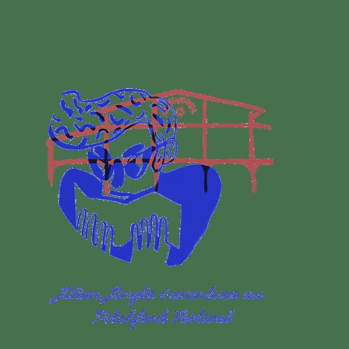 Julien Jungle s'aventure au Pitchfork Festival