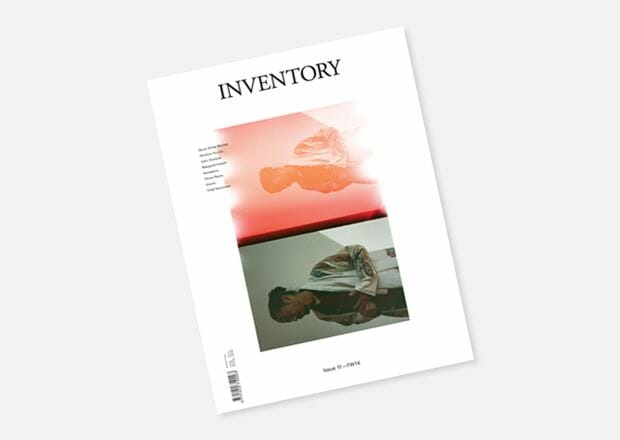 Inventory-Magazine-Issue-11-Current-Issue-Visvim-Borthwick