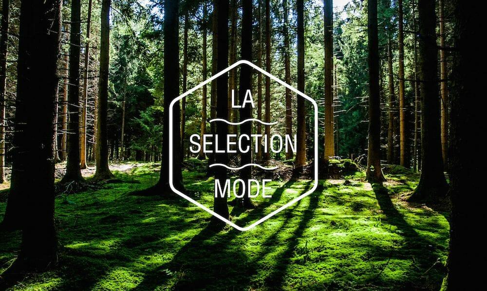 Sélection Mode n°100 1