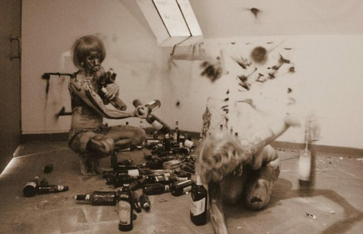 alice-goudon-photographe (8)