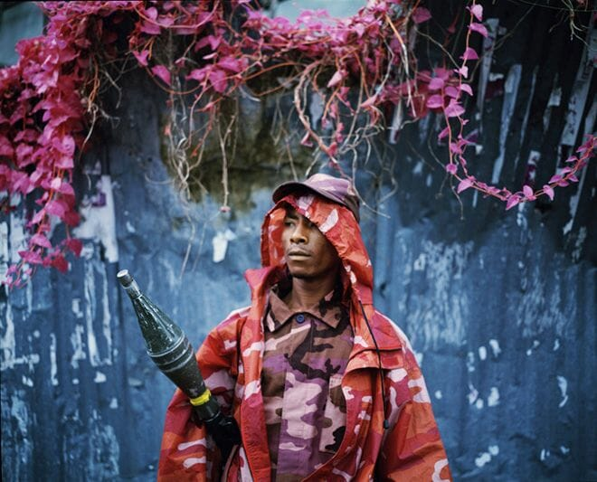 5-the-enclave-by-richard-mosse-at-venice-biennale-2013