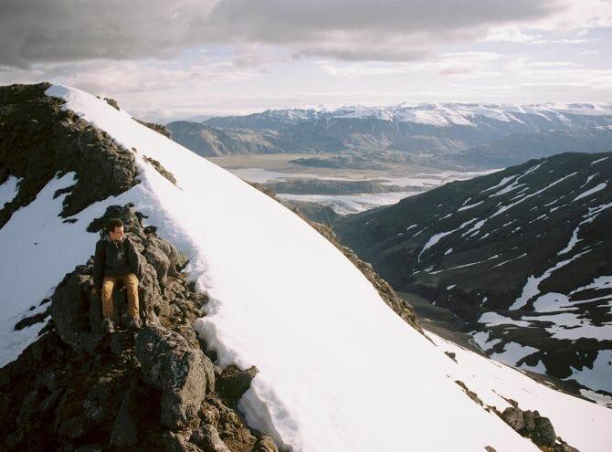 Iceland2014edits-48