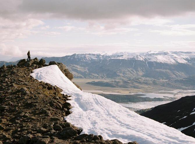 Iceland2014edits-50