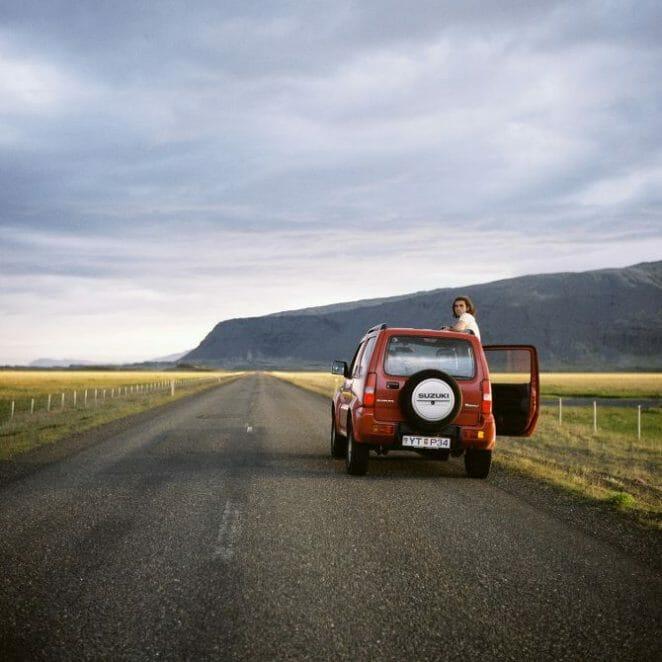 Iceland2014edits-7