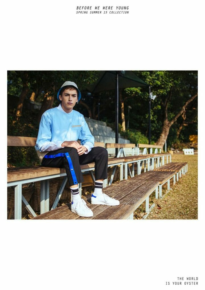 The-World-Is-Your-Oyster-SS15-Lookbook_fy14