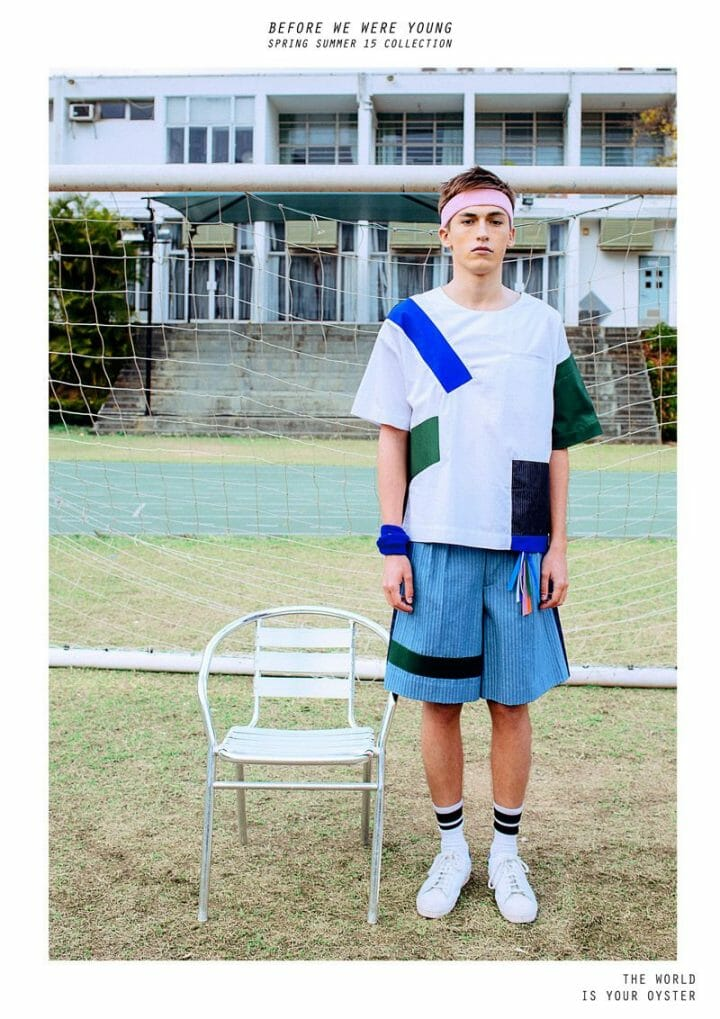 The-World-Is-Your-Oyster-SS15-Lookbook_fy17