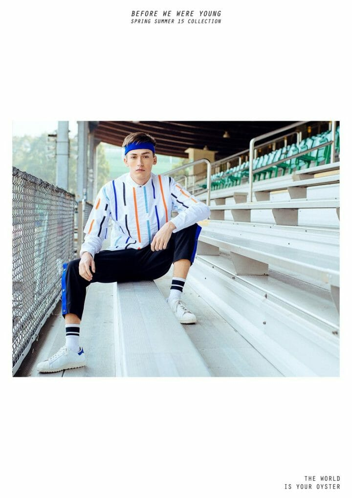 The-World-Is-Your-Oyster-SS15-Lookbook_fy2
