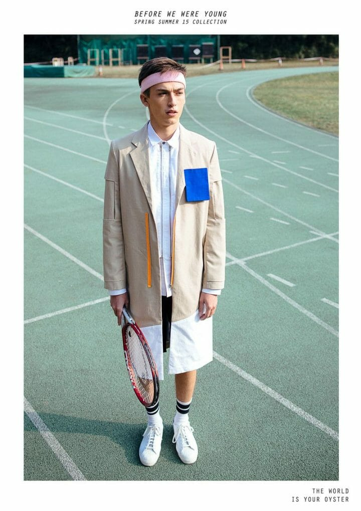 The-World-Is-Your-Oyster-SS15-Lookbook_fy4
