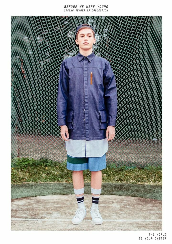 The-World-Is-Your-Oyster-SS15-Lookbook_fy5