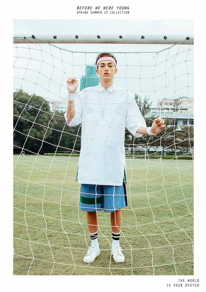 The-World-Is-Your-Oyster-SS15-Lookbook_fy7