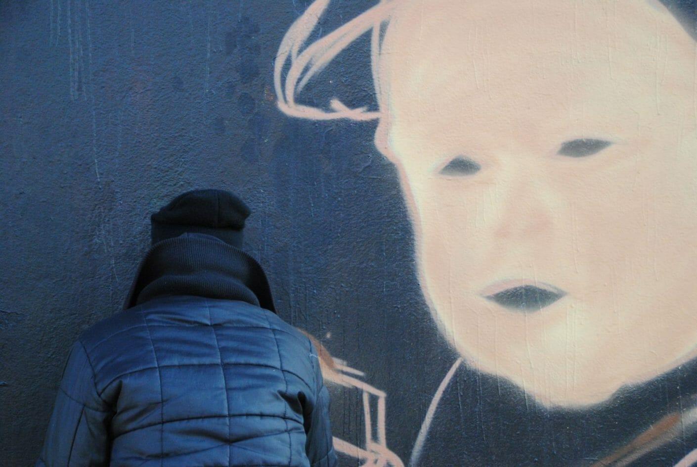 Kwim & Kraco x Le Mur Saint Ouen 3