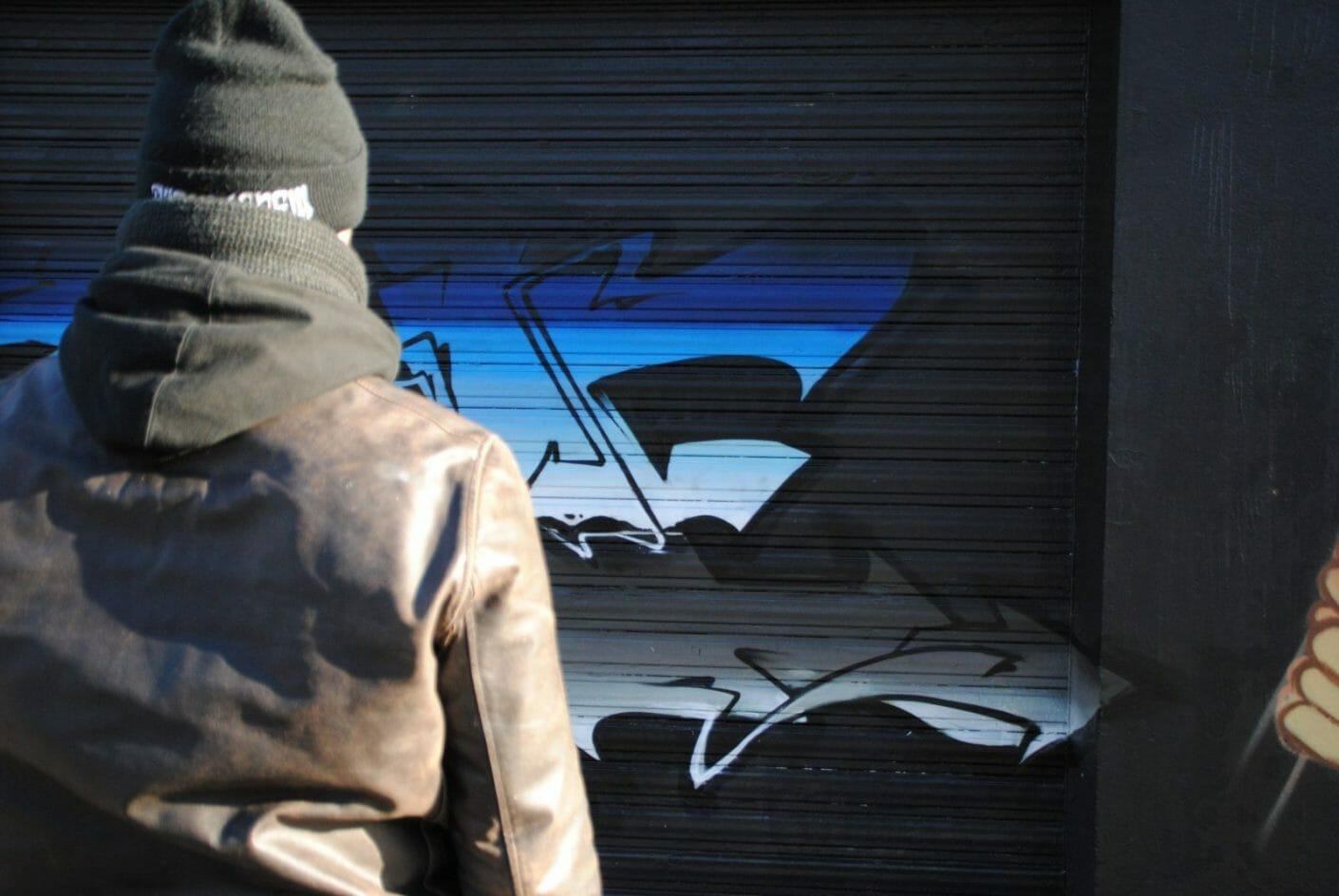 Kwim & Kraco x Le Mur Saint Ouen 16