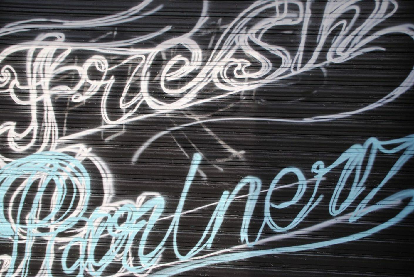 Fresh Partnerz x Le Mur Saint Ouen8