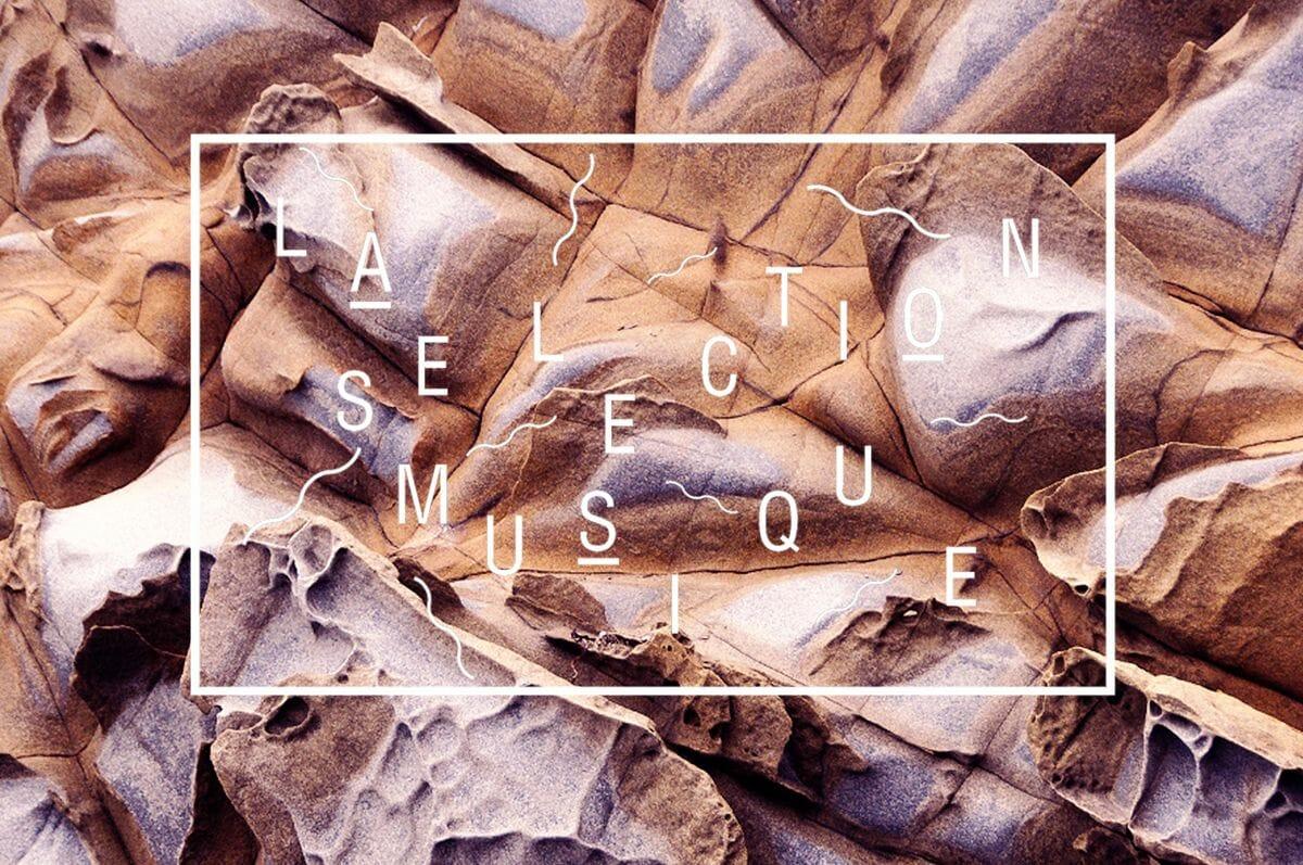 La Sélection Musique #148 1
