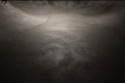 Jamie XX présente Loud Places feat. Romy 9