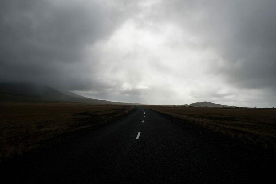 ff4b678102300da3-Iceland_Website_FirstSelects-5202