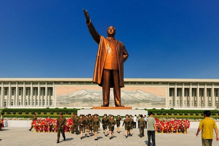 05-North_Korea