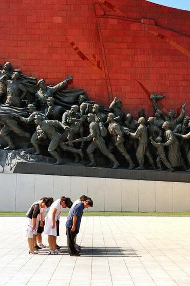 07-North_Korea