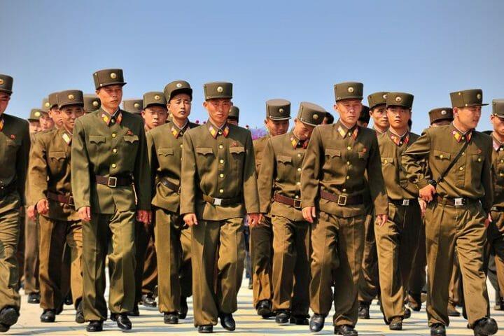 27-North_Korea