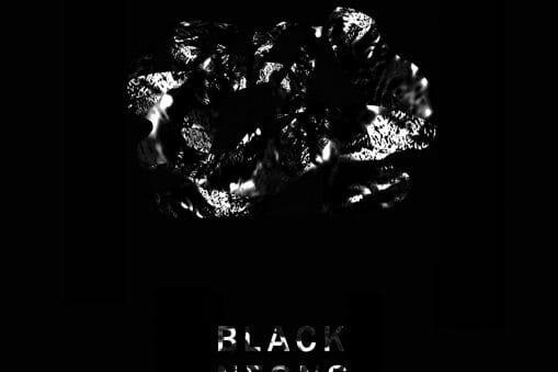 Black Neons #1 et #2, techno des abîmes. 11