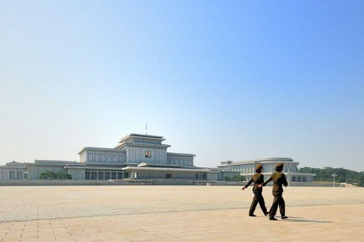 39-North_Korea