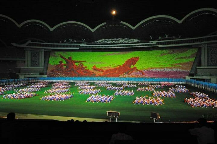 42-North_Korea