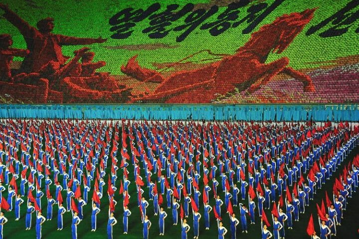 44-North_Korea