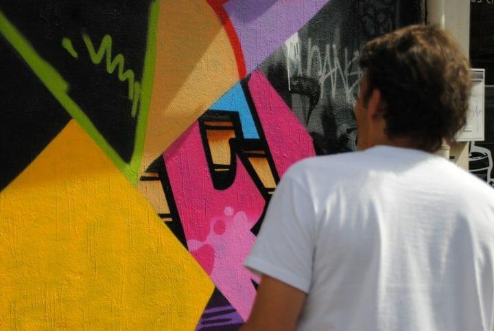 Vision X Le Mur Saint Ouen 34