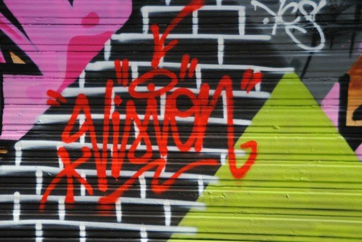 Vision X Le Mur Saint Ouen 36