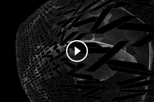 MELT – An audiovisual Trip to Nowhere – Part.4 4